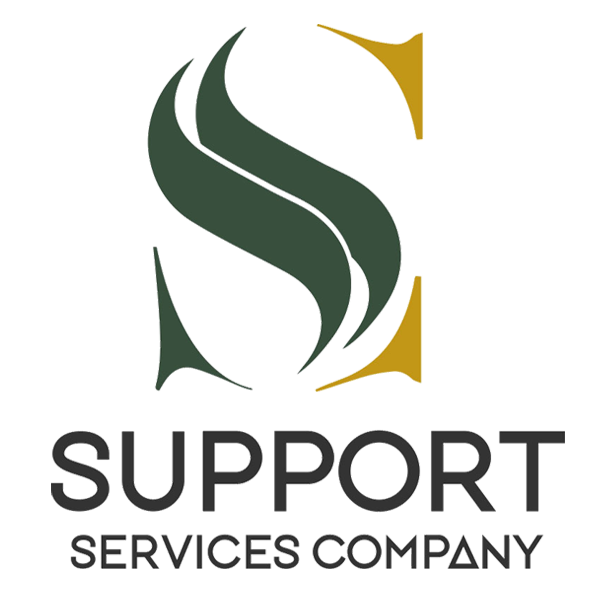 Support Services Company